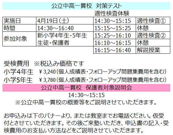 2014-tekiseikensataisaku-gaiyou