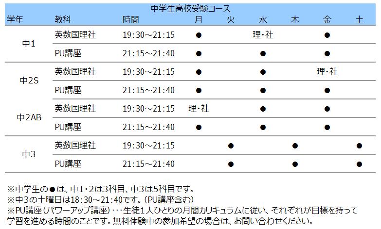201404_taiken-5
